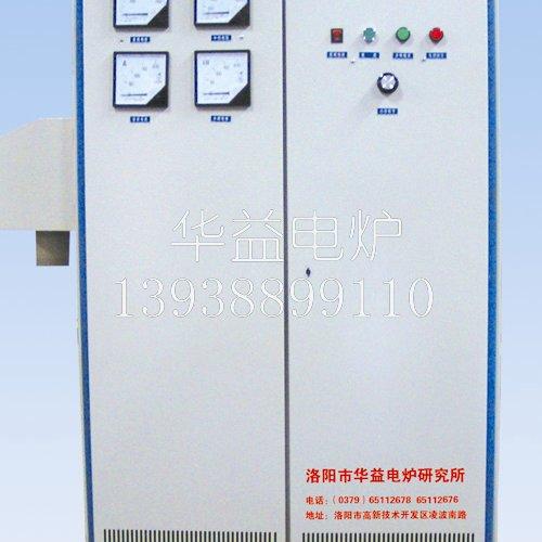 中频电源在热处理领域的应用