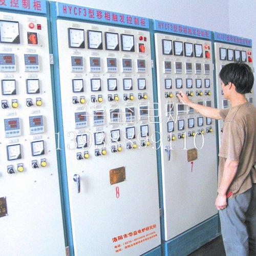 中频电源要发展需要考虑哪些因素