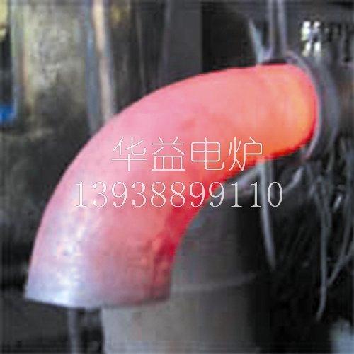 中频熔炼炉炼钢的原理是什么