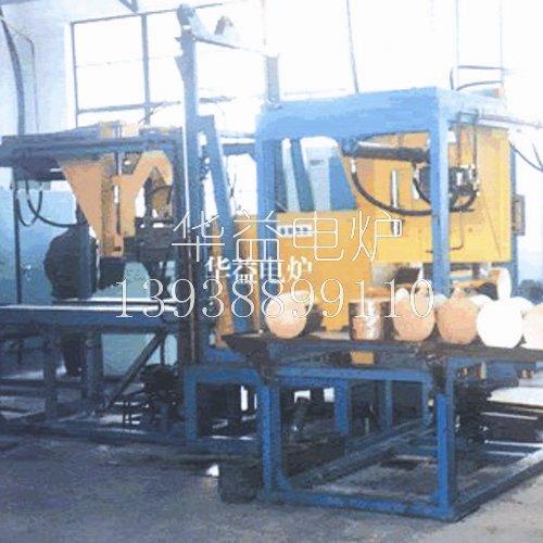转炉炼钢设备的炉型要求