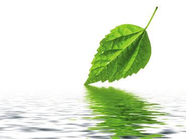 可控硅中频电源对冷却水的要求