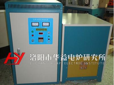 哪些因素会影响中频电炉的报价